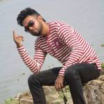 sanjoy roy Profile Picture