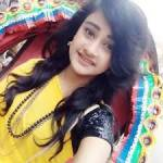 Angel Mumtahina Profile Picture
