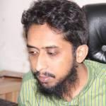 Muhammad Rakibul Islam Profile Picture