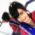 রাফিয়া নাইমাহ Profile Picture