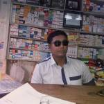 MD JASIM Profile Picture