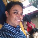Md Serajul Haque Profile Picture