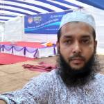 mahmudul hasan sadi Profile Picture