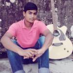 Md Sohayeb Al Zibran Profile Picture