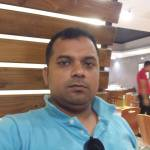 Saijuddin Faruk Profile Picture