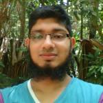 Ahmad ullah Profile Picture
