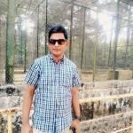 sanjoy satkania Profile Picture