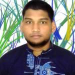 Mohammad Saidul Islam Shadu Profile Picture