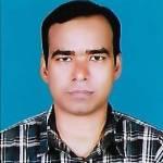 Nazrul Farazi Profile Picture