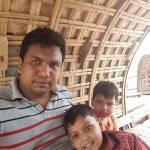 mahabubur Rahmam Profile Picture