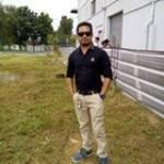 নাজমুল শিপন Profile Picture