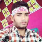 Jilani Hossain Profile Picture