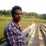 Jayeed Ibne Ikram Profile Picture
