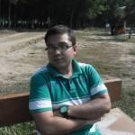 Imtiaz Uddin Ahmed Chowdhury Profile Picture