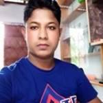 Bodrul Rockzz Profile Picture