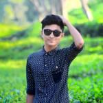 jonayed hossen Profile Picture