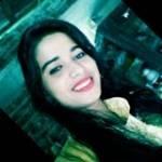 Md Al-amin Profile Picture