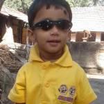 Sabiha Jannat Profile Picture