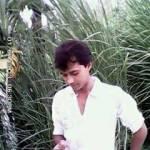 Mubin Sarker Profile Picture