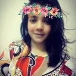 Liza Haque Profile Picture