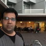 Sajid Iqbal Profile Picture