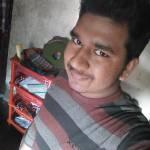 Abid Ajad Profile Picture