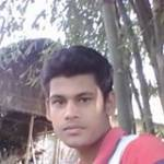 সেরা বালক Profile Picture