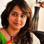 snigdha shomona Profile Picture