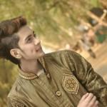 Kazi Niloy Profile Picture