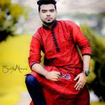 sayeem shuvo Profile Picture
