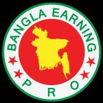 Bangla Earning Pro Profile Picture