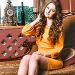 Toni McCabe Profile Picture