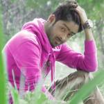 shiva bhadro Profile Picture