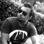 SAZZAD HOSSAIN Profile Picture