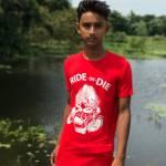 Biplob Hossain Profile Picture