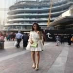 Melanie Rios Rios Profile Picture