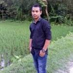Bikash Roy Profile Picture