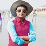 Bodiul Alam Profile Picture
