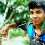 tuhin khan Profile Picture