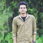 Sabbir Arnob Profile Picture