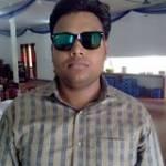 Sumon Rahman Profile Picture