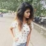 Shila Biswas Profile Picture