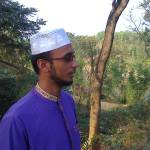 Md. Saifur Rahman Profile Picture