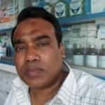 Asad Habib Profile Picture