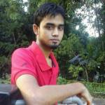 Shamim Ahmed Profile Picture