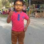 Mohammad Ali Profile Picture