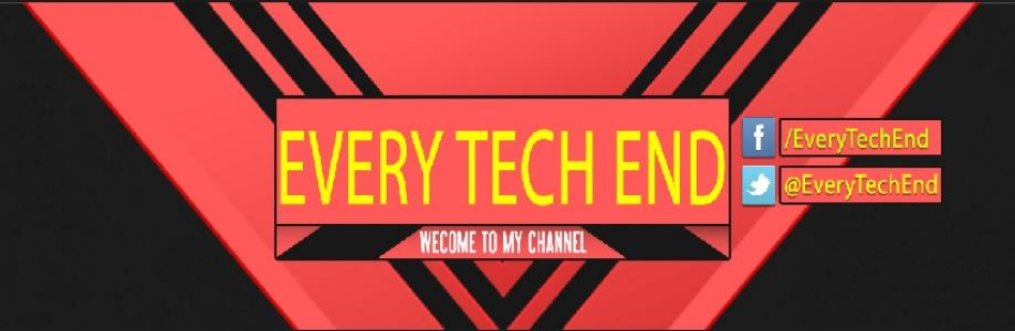 Technology GIG Cover Image
