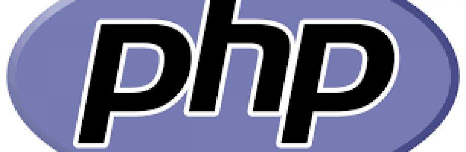 PHP Bangla Tutorial - পি এইচ পি বাংলা টি Cover Image