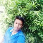 Naeem Islam Joy