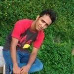 শাহরিয়ার ফয়সাল Profile Picture